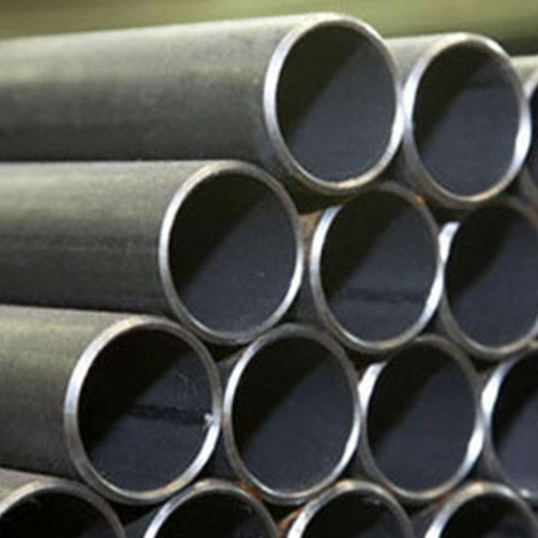 Seamless-Pipe