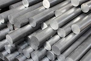 Steel-Bar